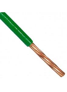 CBHF8V - Cable LSHF N° 8...