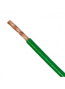 CBHF12V - Cable LSHF N° 12...