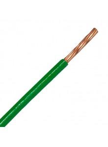 CBHF10V - Cable LSHF N° 10...