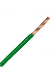 CB8V - Cable THHN-THWN N° 8...