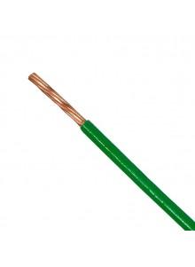 CB10V - Cable THHN-THWN N°...