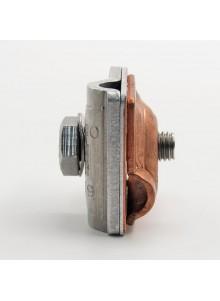 CC81 - Conector variable de...