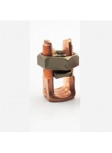 CP350 - Conector tornillo...