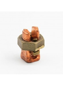 CP6 - Conector tornillo...