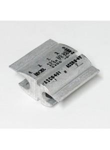 CNC12 - Conector compresión...