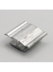 CNC13 - Conector compresión...
