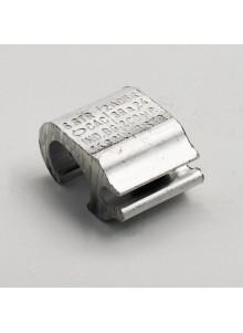 CNC1 - Conector compresión...