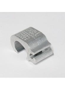 CNC2 - Conector compresión...