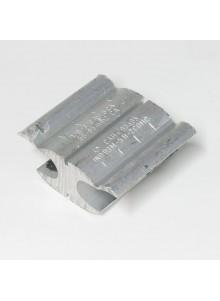 CNC20 - Conector compresión...