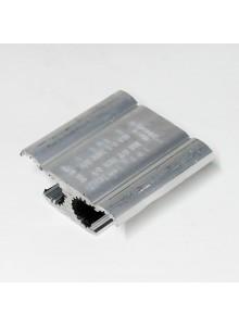 CNC40 - Conector compresión...