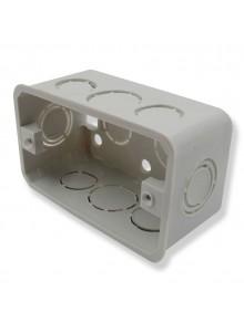 CRPJ1 - Caja rectangular...