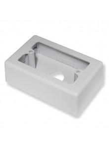 CRI1 - Caja rectangular...