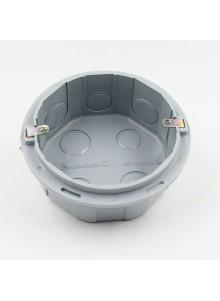 COPDG - Caja octagonal...