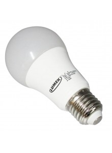 BL1921D - Bombillo led 10W...