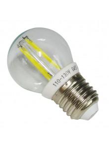 BL4BF - Bombillo led 4W luz...