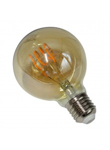 BL49GME - Bombillo led 4W...