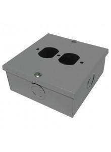 CE125TE2 - Caja empalme 12...