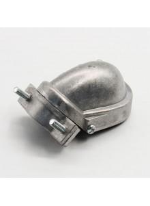 CPMT7 - Capacete metálico...