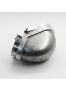 CPMT2 - Capacete metálico...