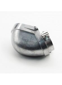 CPMT15 - Capacete metálico...