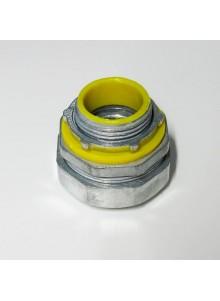 CR7 - Conector metálico...