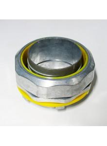 CRM2 - Conector metálico...