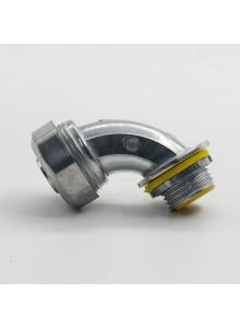 CC5 - Conector metálico...