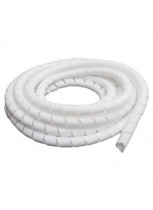 ES65 - Espiral para cable...