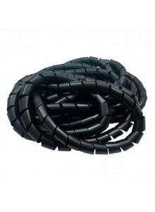 ES195N - Espiral para cable...