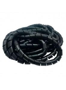 ES125N - Espiral para cable...