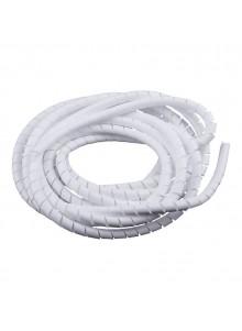 ES125 - Espiral para cable...