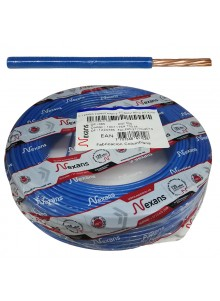 CB12ZR - Cable N°12 AWG...