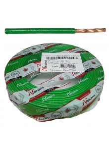 CB12VR - Cable N°12 AWG...