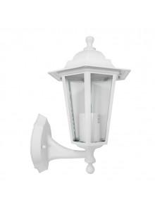 LF62B - Lámpara farol 6...