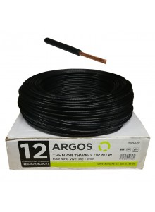 CB12NRA - Cable N°12 AWG...