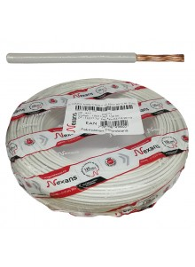CB12BR - Cable N°12 AWG...