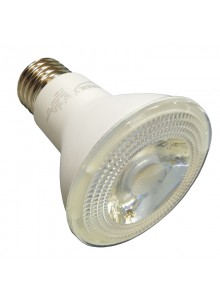 BL6921R - Bombillo led 6W...