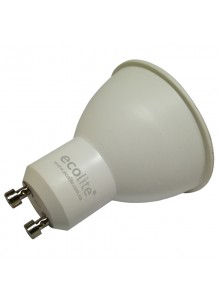 BL6592 - Bombillo led 5W...