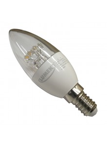 BL5921M - Bombillo led 5W...