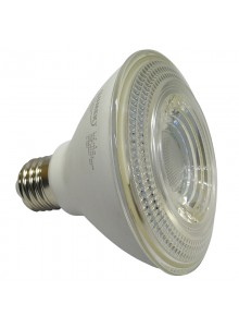 BL1092R - Bombillo led...