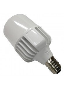 BL10096 - Bombillo led 100W...