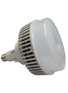 BL124C - Bombillo led 120W...