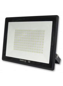 Reflector led 100W luz día...