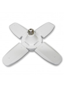 BL459A - Bombillo led 45W...