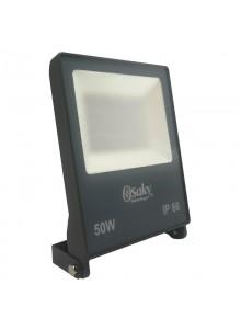 Reflector led 50W 120 240V...
