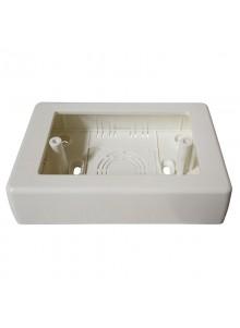 CRD13 - Caja rectangular...