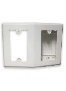 CRD2 - Caja rectangular...