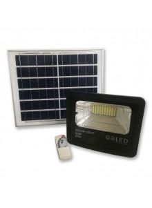 PR4PS - Reflector led solar...