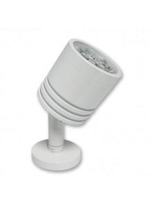LSS3B - Lámpara spot mini...