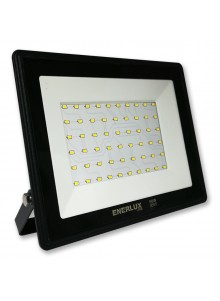 PR5081PL - Reflector led...